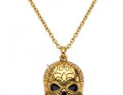 Skull Jewelry Set Chicnova online fashion store China