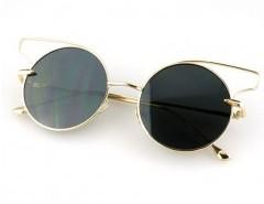 Halloween Hollow Sunglasses Chicnova online fashion store China
