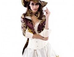 Half Sleeve Print Dress Chicnova online fashion store China