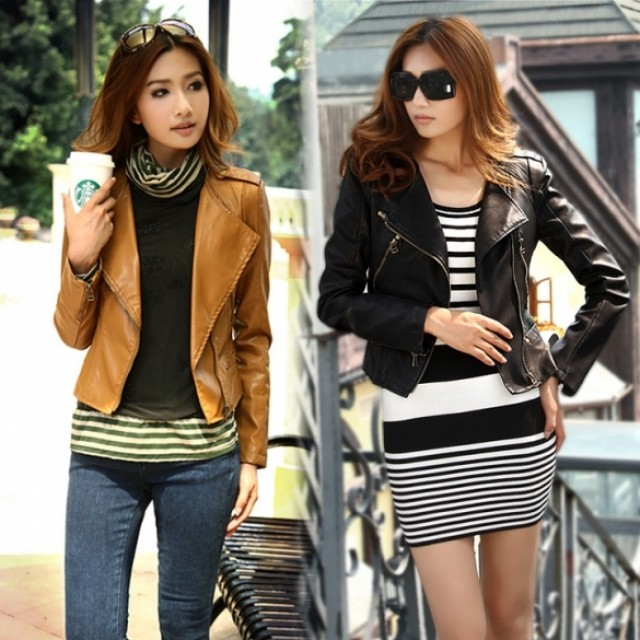 images of girls jackets № 13323