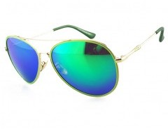 Vintage Aviator Sunglasses Chicnova online fashion store China