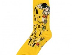 Eccentric Print Socks Chicnova online fashion store China