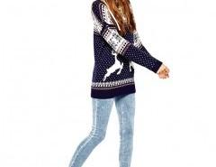 Faux Fur Trapper Hat Chicnova online fashion store China