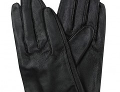 Leather Gloves with Lining Chicnova online fashion store China
