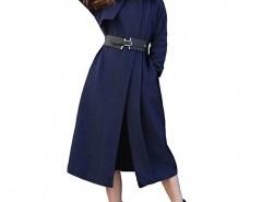 Stretchy Wide Waist Belt Chicnova online fashion store China