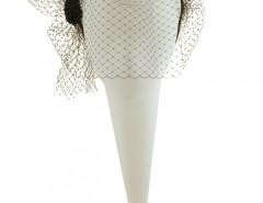 Armilla Carnet de Mode online fashion store Europe France