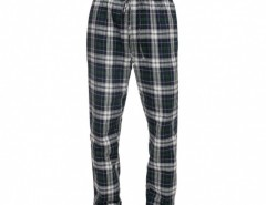 Avidlove Men Male Multicolor Plaid Sleepwear Lounge Pajamas Pants Trousers Cndirect online fashion store China
