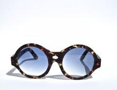 Circe - Turtle Carnet de Mode online fashion store Europe France