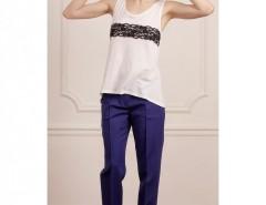 Eva Carnet de Mode online fashion store Europe France