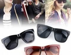 Fashion New Unisex Sunglasses New Style Summer Shade UV400 Sunglasses Men And Women Eyewear Sun Glasses Cndirect online fashion store China
