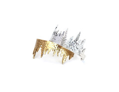 Forest Horizon Cuff MrKate.com online fashion store USA