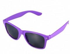Hot Fashion Women Men Unisex Sunglass Eyewear Eyeglasses Casual Square Sunglass Cndirect online fashion store China