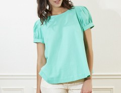 Jade Carnet de Mode online fashion store Europe France