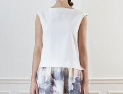 Julia Carnet de Mode online fashion store Europe France