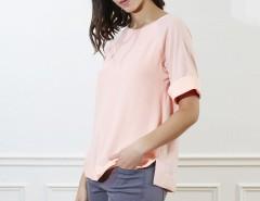 Laure Carnet de Mode online fashion store Europe France