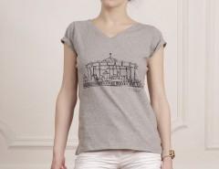 Manon Carrousel Carnet de Mode online fashion store Europe France