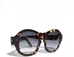 Medea - Turtle Carnet de Mode online fashion store Europe France