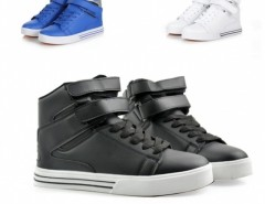 Men's Elevator Shoes Sneakers Sport High Shoes Cndirect online fashion store China