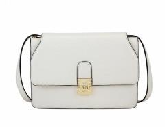 Mini Cross Body Bag - Mini Vienna Carnet de Mode online fashion store Europe France
