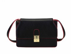 Mini Cross Body Bag - Mini Vienna Carnet de Mode online fashion store Europe France