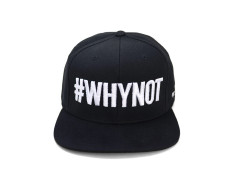 #WHYNOT Hat MrKate.com online fashion store USA