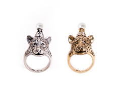 Turnt Tiger MrKate.com online fashion store USA