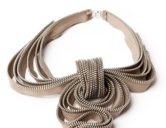 Necklace - Scarf Carnet de Mode online fashion store Europe France