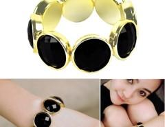 New Fashion Exquisite Style Lady Women's Bracelet Cndirect online fashion store China