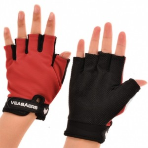 New Fashion Unisex Fitness Sports Gym Training Exercise Multifunction Gloves for Men and Women Cndirect online fashion store China
