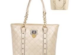 New Korean Style Lady Women's Fashion Handbag Shoulder Bag Cndirect online fashion store China