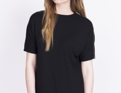 Oversized T-shirt Carnet de Mode online fashion store Europe France