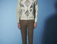 PANTS - M32 - brown Carnet de Mode online fashion store Europe France