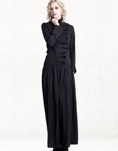 Shirt - Eugenie Carnet de Mode online fashion store Europe France