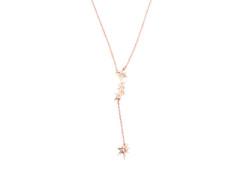Solstice Necklace. Various Colors. MrKate.com online fashion store USA