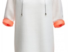 Sweatshirt Dress Carnet de Mode online fashion store Europe France