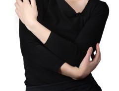 TOP - EMMA - black Carnet de Mode online fashion store Europe France