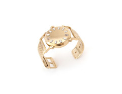 The Timeless Cuff MrKate.com online fashion store USA