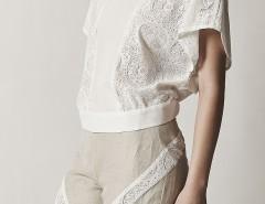 Top Ela Carnet de Mode online fashion store Europe France