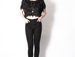 Top - Mila Carnet de Mode online fashion store Europe France