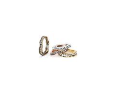 Treasure Ring MrKate.com online fashion store USA
