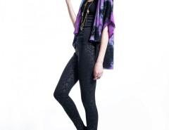 Wälder Carnet de Mode online fashion store Europe France