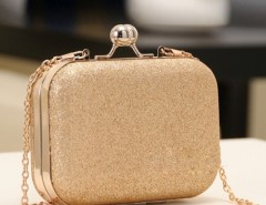 Women's Lady Shinning Bag Purse Walle Cndirect online fashion store China