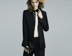Women's Stylish Slim Suit Blazer Outerwear Cndirect online fashion store China