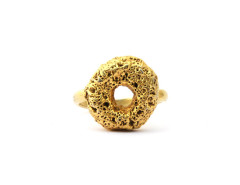 Cereal Ring MrKate.com online fashion store USA