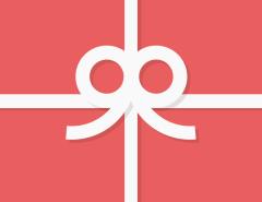 Gift Card MrKate.com online fashion store USA