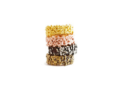 creon ring MrKate.com online fashion store USA